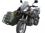 银钢三轮摩托车平日班